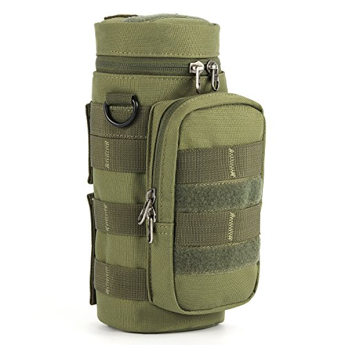 Gonex Tactical Bottle Hydration Carrier