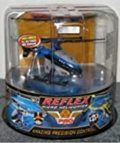 Air Hogs Reflex Helix - Styles and Colors May Vary