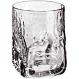 VEGA Glassware Series Rock (Whiskey Glass 0.25l,9.5cm)
