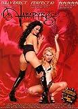 James Avalon's Les Vampyres (Soft Version) Cal Vista Metro