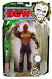 ECW Jakks Pacific Wrestling Action Figure Series 4 Boogeyman