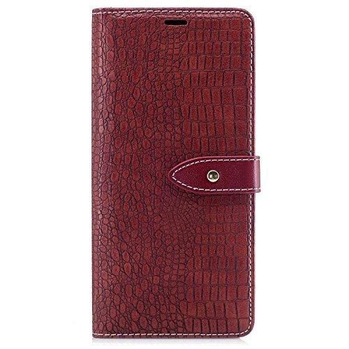 Buy mens wallets 2017