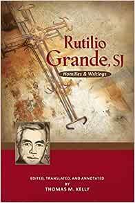 Romero /& Grande Companions on the Journey