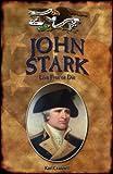 John Stark, Karl Crannell, 1595560165