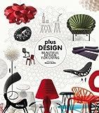 Plus Design, Miquel Abellan, 8415223048