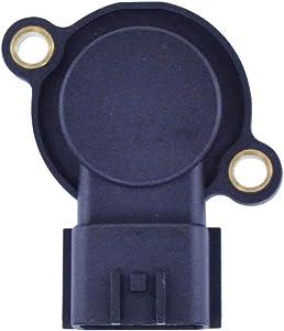 Shift Angle Sensor For Honda TRX 400 Rancher TRX 500 Fourtrax Foreman Rubicon 2001-2014 OEM Repl.# 06380-HN2-305 38800-HN2-000 38800-HN2-005 38800-HN2-015