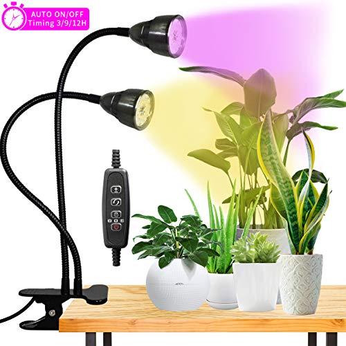 LED Grow Light for