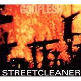 Streetcleaner (Deluxe Digipack)