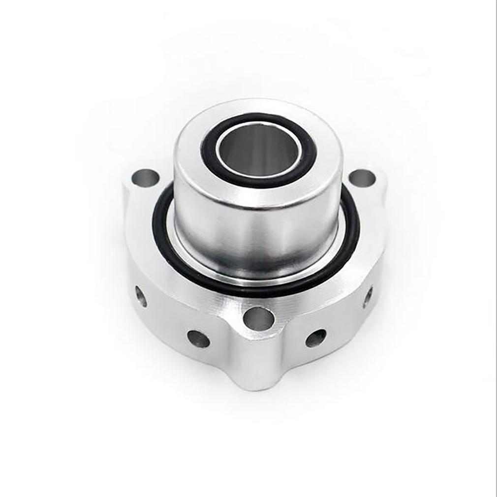 LPY-Adaptateur de soufflage pour moteur de turbine Turbo Atmospheric Dump Valve Spacer Kit