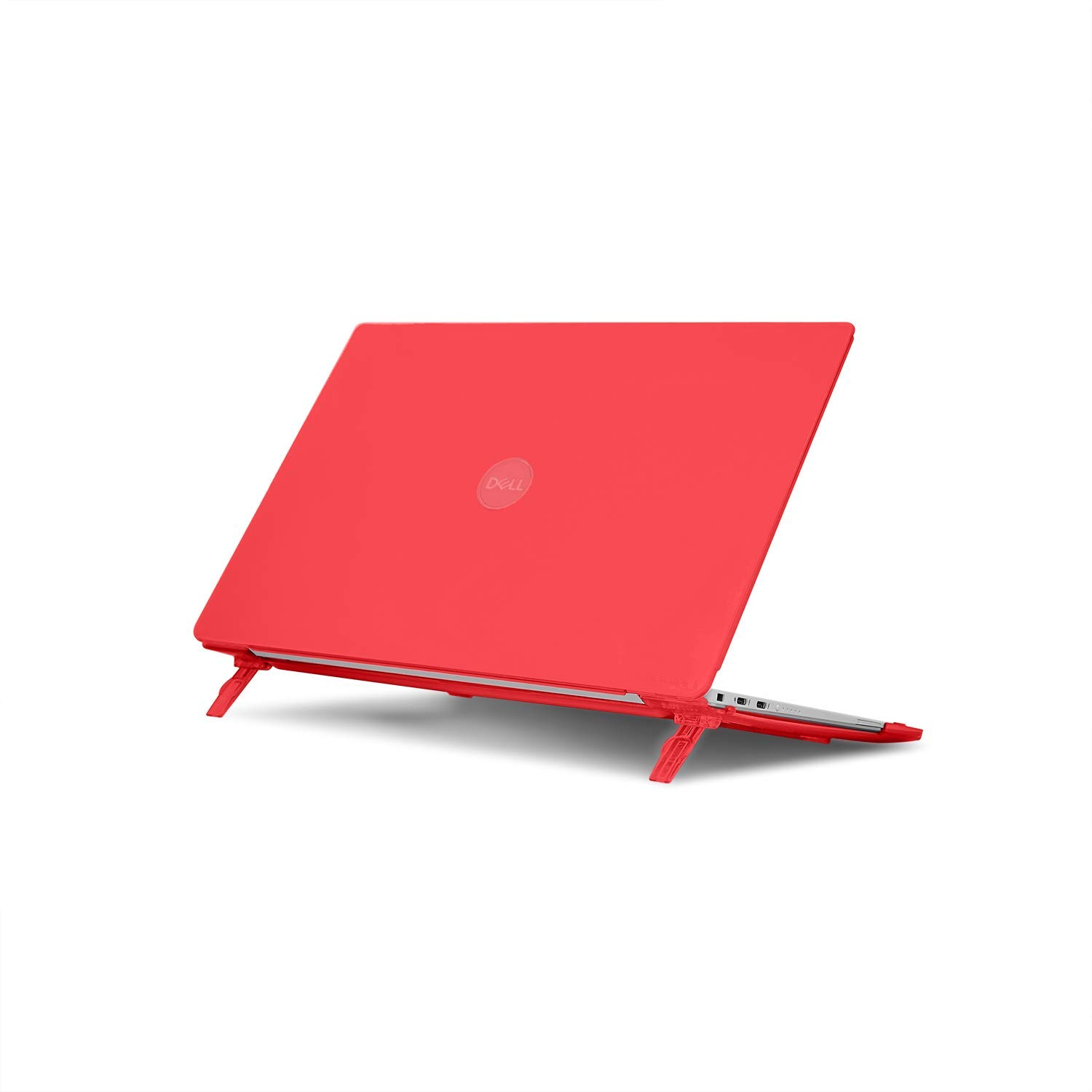"""mCover Hard Shell Case for 13.3"""" Dell XPS 13 9370"""