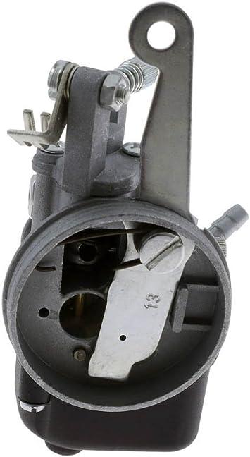 Vergaser Standard 12mm Passend Vespa Bravo Ciao Auto