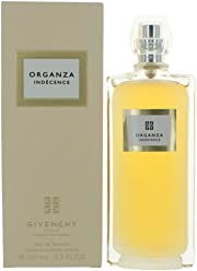 Givenchy Organza Indecence Edp Spray 3.3 Oz Organza Indecence/Givenchy Edp Spray 3.3 Oz (