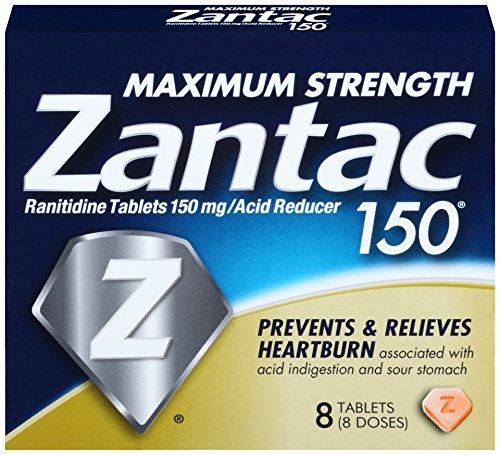 zantac-150-maximum-strength-tablets-original-8-count
