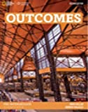 Outcomes Pre-Intermediate with Access Code and Class DVD (Outcomes Second Edition)