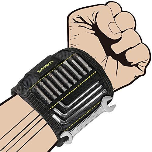 Magnetic Wristband KUSONKEY Tool