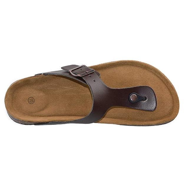 Comfortable Flip-Flops