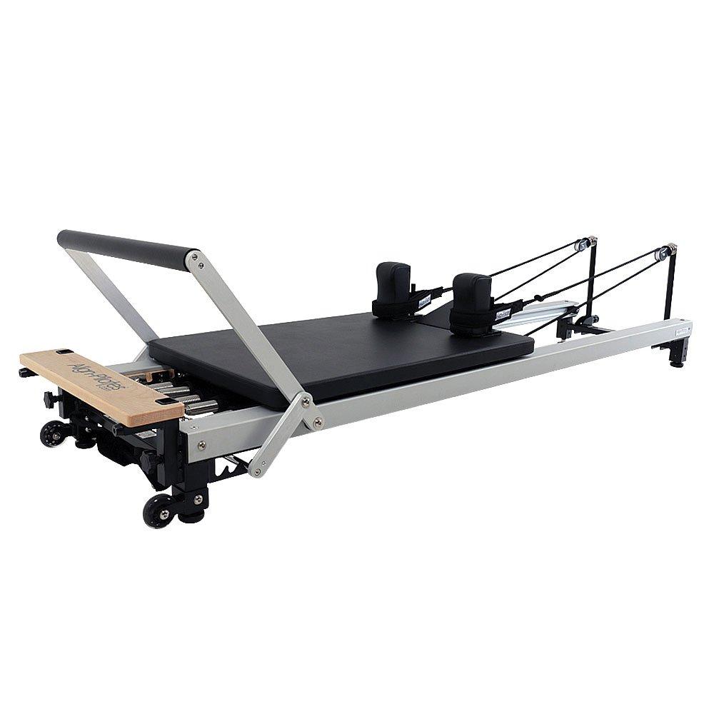 Align C2/Pro pilates Reformer