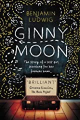 Ginny Moon (Harp02  13 06 2019) Paperback