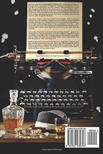 Ghost writer prezzi mts information