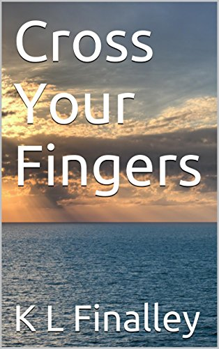 Search : Cross Your Fingers (An Emerson Novel Book 1)