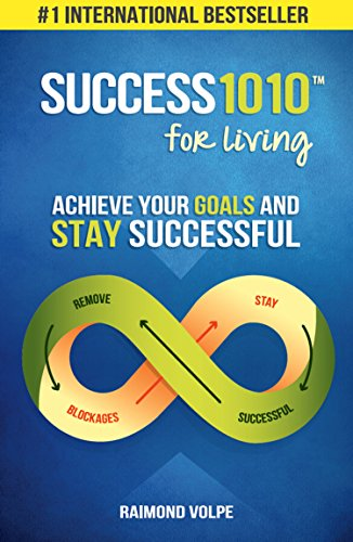 Download PDF Success1010 For Living - Achieve Your Goals and Stay Successful