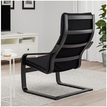 Ikea Poang Chair Armchair