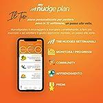 XL-S-MEDICAL-Forte-5-Pastiglie-Dimagranti-Forte-Trattamento-Dimagrante-con-5-Benefici-in-1-App-My-Nudge-Plan-Inclusa-180-Compresse
