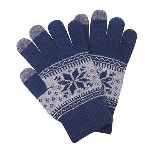 jenny-shop-knitted-jacquard-touchscreen-texting-gloves-for-smartphones-tablets-outdoor-mens-womens-w