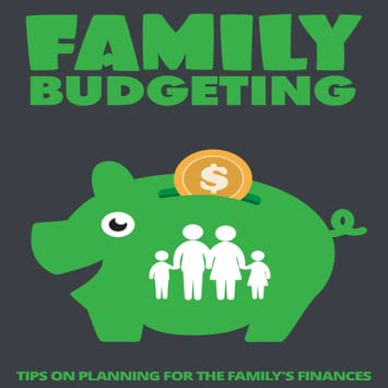 Image result for Family budget