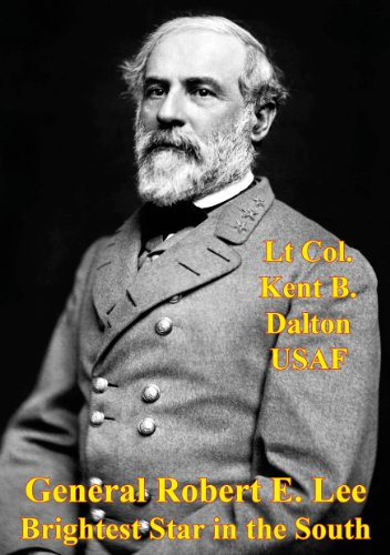 general-robert-e-lee-brightest-star-in-the-south