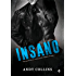 Insano (The Originals)