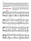 Alfred's Basic Piano Library Lesson Book, Bk 2