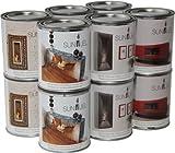 SunJel 13 Oz Gel Fuel Cans For Sale