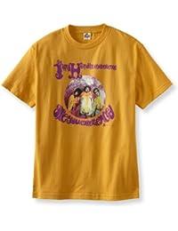 Men's Jimi Hendrix Are You Experienced? T-Shirt