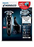 Philips Norelco S9311/84SP Shaver 9300 - Special Pack
