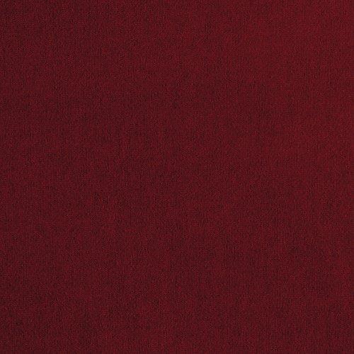 Lycra Knit Fabric 4 Way - 6