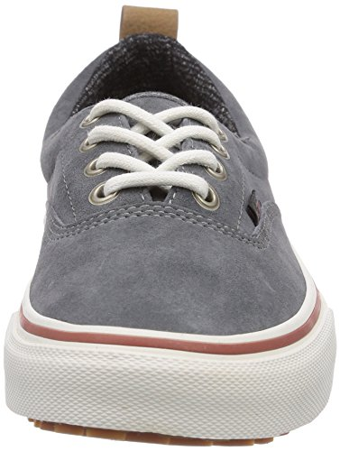 Vans CASTLEROC Grau ERA Ev4 U Unisex Erwachsene MTE Castleroc MTE Mte Sneakers WIS8IPOrqn