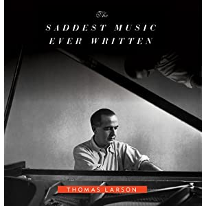 Amazon.com: The Saddest Music Ever Written: The Story of ...