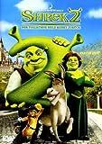 Shrek 2 - Der tollkühne Held kehrt zurück
