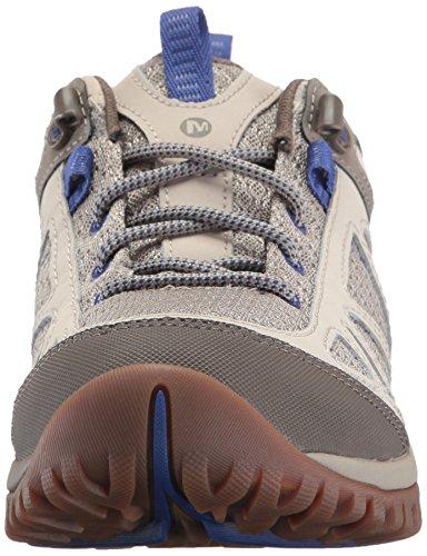 Outlet Donde puedes encontrar Deporte Q2 Sirena Merrell Excursiones Mujeres Zapato Gery Ostra Por barato barato en línea Venta barata con Mastercard Compre en línea lkSW0wL