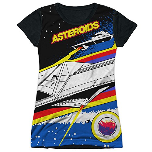 atari-arcade-games-asteroids-arcade-game-design-juniors-black-back-t-shirt-tee