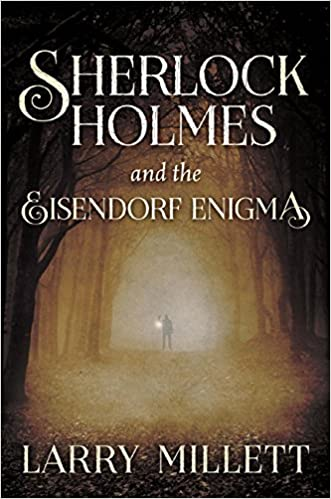 Runestone (Book Three of the Immortal Series 3)