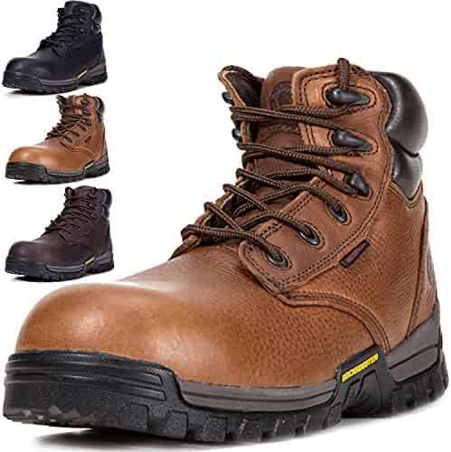 3fee500fded Shopping Shoe Size: 3 selected - XW - Boots - Shoes - Men - Clothing ...