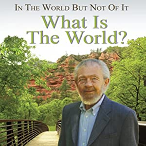 In the World but Not of It: What Is the World? Rede