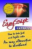 EasyScript Express