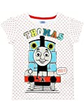 Thomas & Friends Friend T Shirts - Best Reviews Guide