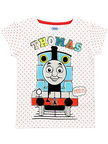 thomas-the-tank-engine-girls-thomas-the-tank-t-shirt-3t