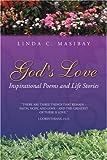 God's Love, Linda C. Masibay, 1425786383