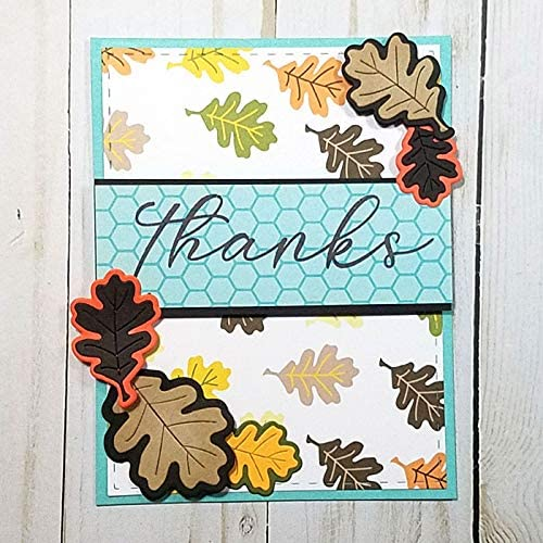 Happy Birthday Setiment Phrases4Stephanie Stamps for Card-Making and Scrapbooking Supplies by The Stamps of Life