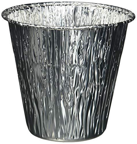 (Pit Boss Grills 67292 Pit Boss Foil  - 6 Pak Bucket Liner,)
